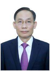Lê Hoài Trung