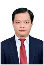 Nguyễn Hải Nam