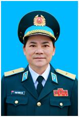 Phạm Trường Sơn